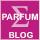Blog eParfum